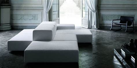 Bed Extra Wall Bed By Living Divani