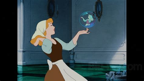 Overviewing Disney's Magic…