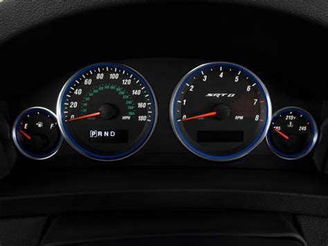 automotive service manuals 2009 jeep liberty instrument cluster image 2009 jeep grand cherokee 4wd 4 door srt 8 instrument cluster size 1024 x 768 type gif