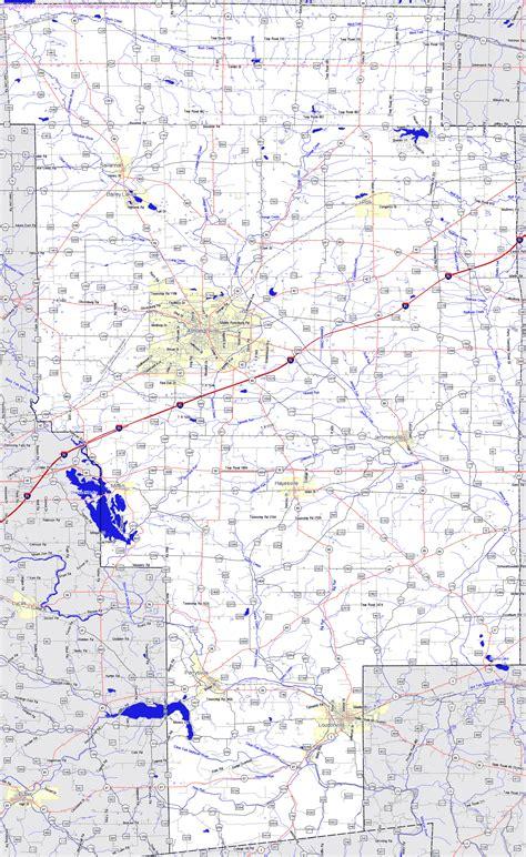 bridgehuntercom ashland county ohio