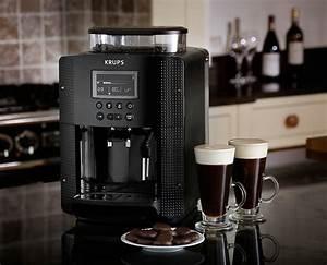 Machine À Moudre Le Café : meilleure machine caf professionnelle ~ Melissatoandfro.com Idées de Décoration