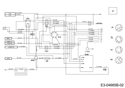 mf tractor wiring diagram wiring library