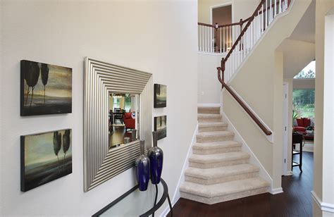 Drees Homes Floor Plans Jacksonville by Drees Homes Jacksonville Fl Floor Plans House Design Ideas