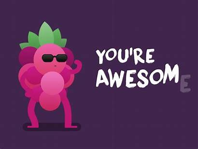 Awesome Re Message Icon Dribbble