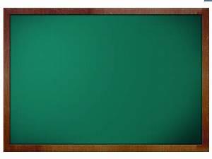 Education throu... Blackboard