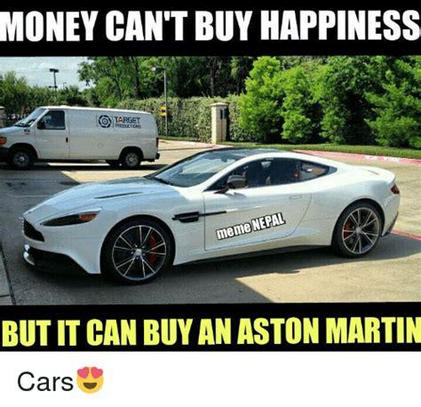 Buy An Aston Martin by Buy An Aston Martin Idea Di Immagine Auto
