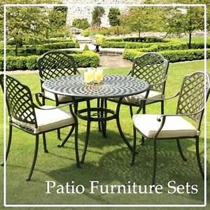 garden furniture covers homebase garden ftempo With garden furniture covers at homebase