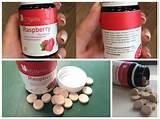 Eco pills raspberry отзывы реальных
