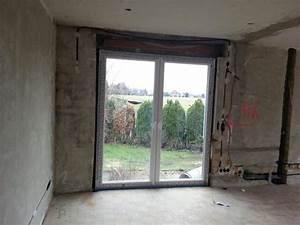 Bodentiefe Fenster Kosten : bodentiefe fenster mit sprossen ~ Sanjose-hotels-ca.com Haus und Dekorationen