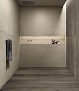 Ceramic Bathroom Nel 2020