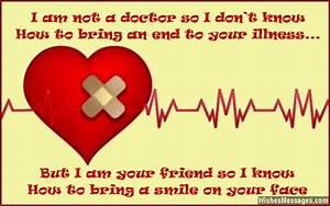 Pinterest • T... Doctor Girlfriend Quotes
