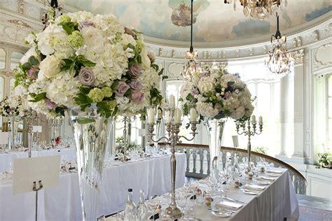 savile club  beautiful wedding venue   heart