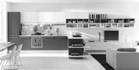 create  dream kitchen junk mail blog