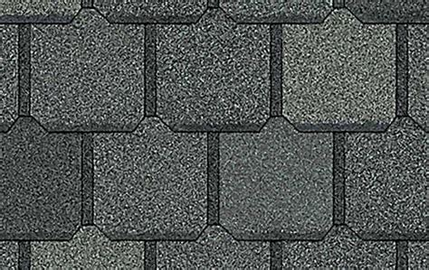 Berkshire Roofing Shingles  Manchester Gray  Owens Corning