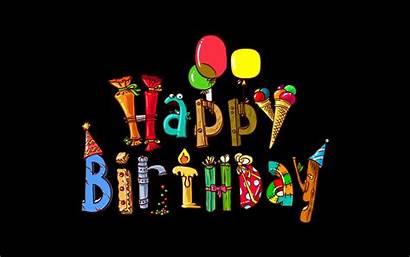 Birthday Happy Wallpapers Weneedfun Wishes Advertisements Bday