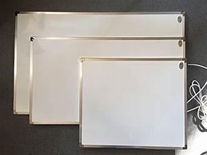Elektroheizung Bad Handtuchhalter : infrarot heizung mit digitalthermostat elektroheizung mit stecker f r steckdose 5 jahre ~ Orissabook.com Haus und Dekorationen