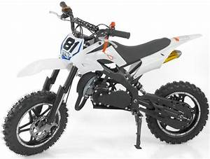 Equipement Moto Cross Destockage : mini moto cross pas cher ~ Dailycaller-alerts.com Idées de Décoration