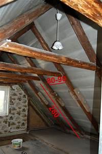 Dachdämmung Auf Sparren : dachd mmung gewicht ~ Lizthompson.info Haus und Dekorationen