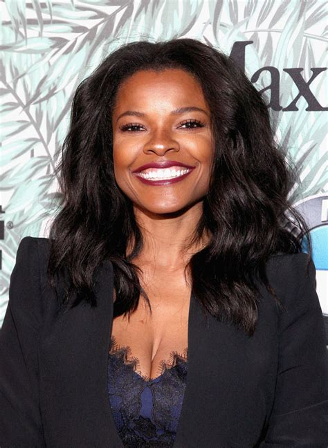 keesha sharp   tenth annual women  film