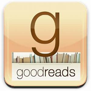 Librarian Appro... Goodreads