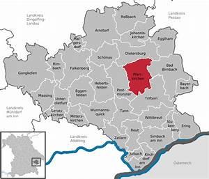 Markt De Landkreis Uelzen : pfarrkirchen wikipedia ~ Orissabook.com Haus und Dekorationen
