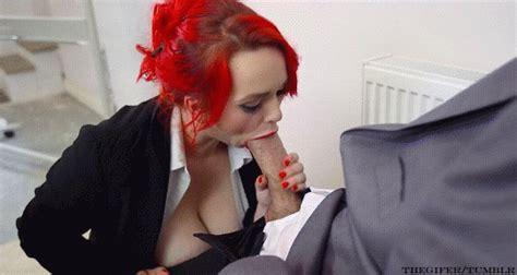 Jasmine James Danny D Testing The Teacher Porn  Magazine