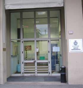 ufficio anagrafe modena carpi le diverse modalit 224 per fare il cambio di residenza