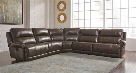interior define sofa reviews sofas old living sofas design with durablend leather
