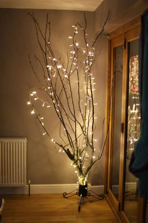 light decoration ideas for home keep the holiday glow alive with these winter decor ideas