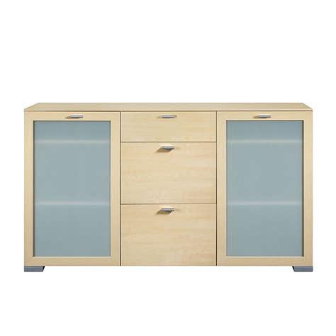 Sideboard Gallery  Ahorn Dekor (sideboard Gallery Ahorn