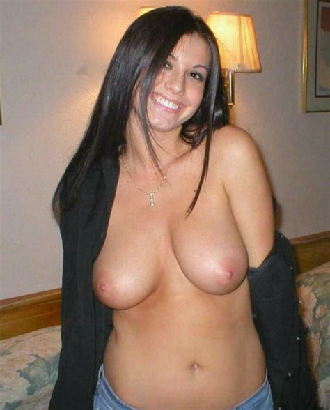 Fuck me missionary style real amateur pictures