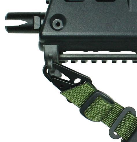 specter gear hk  ump raider  point tactical sling
