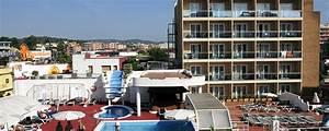 Lloret Del Mar Avis : h tel maria del mar lloret de mar espagne ~ Melissatoandfro.com Idées de Décoration