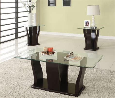 living room interesting macys  tables  small table