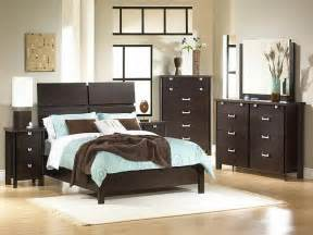 modern and great paint colors for bedrooms your dream home