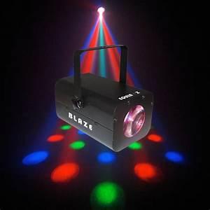 Neon party lights On WinLights.com   Deluxe Interior ...