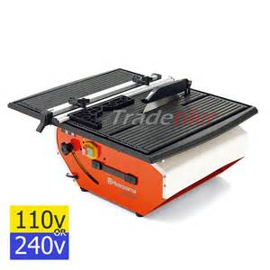 husqvarna ts 230 f saw tile cutter in stock for uk next day delivery