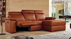 Canape Design Et Confortable : poltronesof un choix illimit de canap s et fauteuils design ~ Teatrodelosmanantiales.com Idées de Décoration