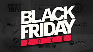 black friday 2020 is it canceled store closings and