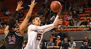 W. Basketball. Women's hoops returns home to face Indiana ...