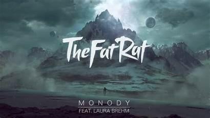 Rat Fat Monody Brehm Feat Laura