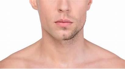 Clean Shaven Facial Shave Vs Moet Situaties