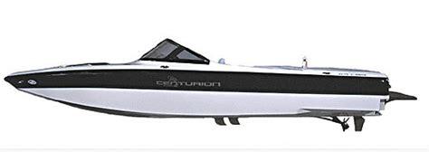 V Drive Ski Boat by Ski Centurion Elite V Drive Frequent Flier Boats