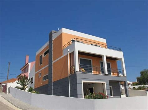 maison de cagne a vendre maison cagne a louer 28 images maison pompoulic maison de vacances 224 bringolo louer
