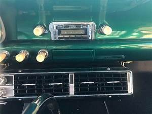 1962 Ford Falcon Hot Rod 5 Speed Manual Transmission