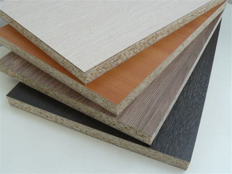 types of laminated board boards laminated chipboard rechitsadrev