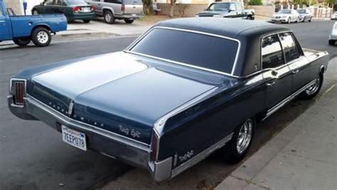 Purchase Used American Classic 1965 Oldsmobile Ninety