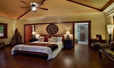modern japanese bedroom bedroom interior design ideas and decorating ideas for 12593 | Creative Ideas to Decorate a Modern Asian Bedroom 550x330