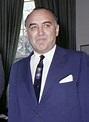 Arthur B. Krim - Wikipedia