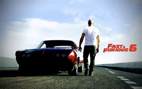 fast  furious  cars wallpapers hd jpg hd